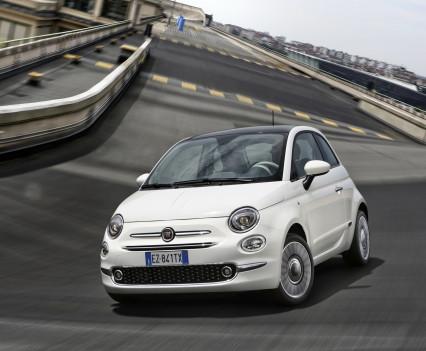 Nuova-Fiat-500-2016-44