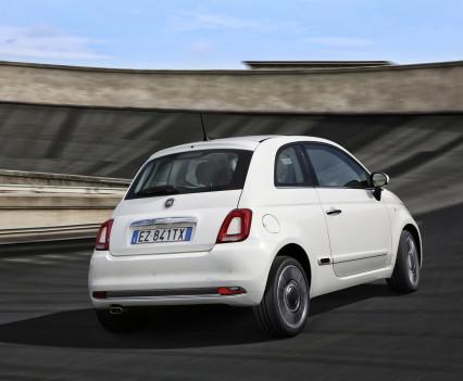 Nuova-Fiat-500-2016-45
