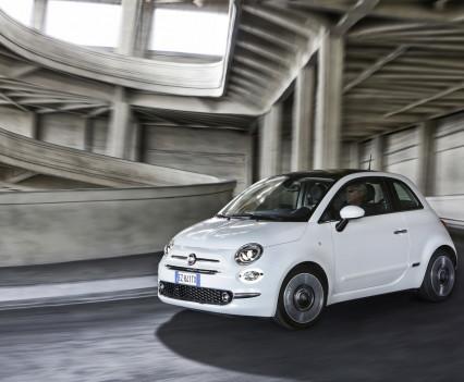 Nuova-Fiat-500-2016-47