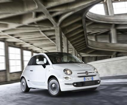 Nuova-Fiat-500-2016-49