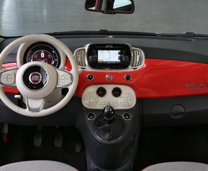 Nuova-Fiat-500-2016-5