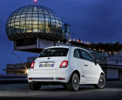 Nuova-Fiat-500-2016-50