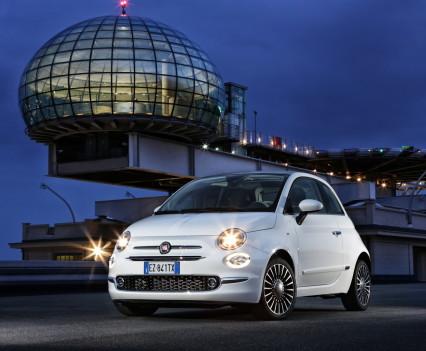 Nuova-Fiat-500-2016-51