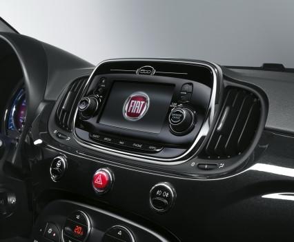 Nuova-Fiat-500-2016-6