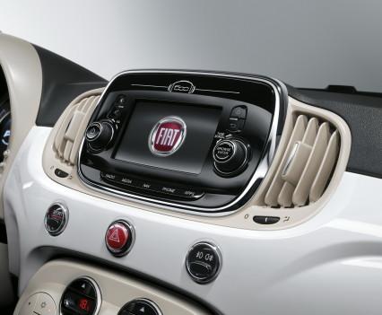 Nuova-Fiat-500-2016-7