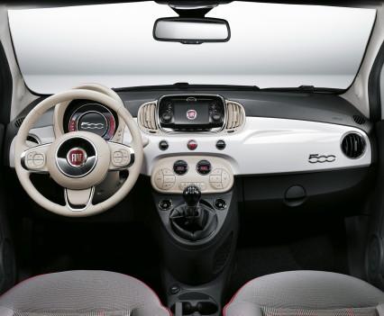 Nuova-Fiat-500-2016-9
