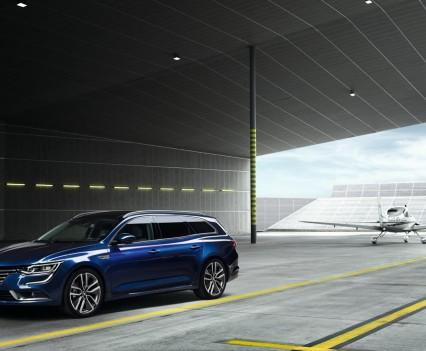 Renault-talisman-sporter-station-wagon-12