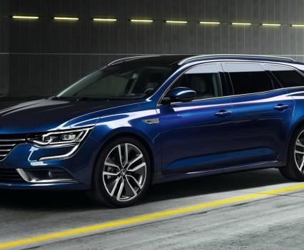 Renault-talisman-sporter-station-wagon-3