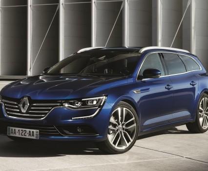 Renault-talisman-sporter-station-wagon-6