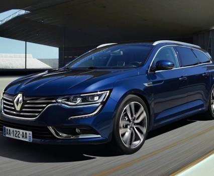 Renault-talisman-sporter-station-wagon-7