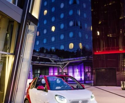 Smart-fortwo-cabrio-2016-nuova-1