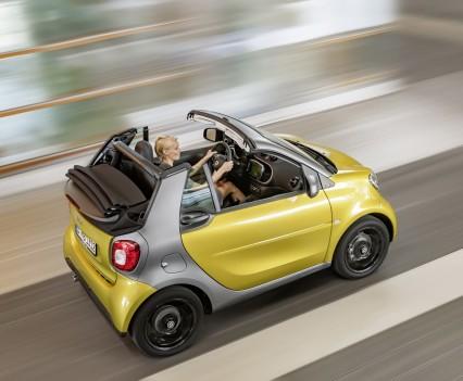 Smart-fortwo-cabrio-2016-nuova-20