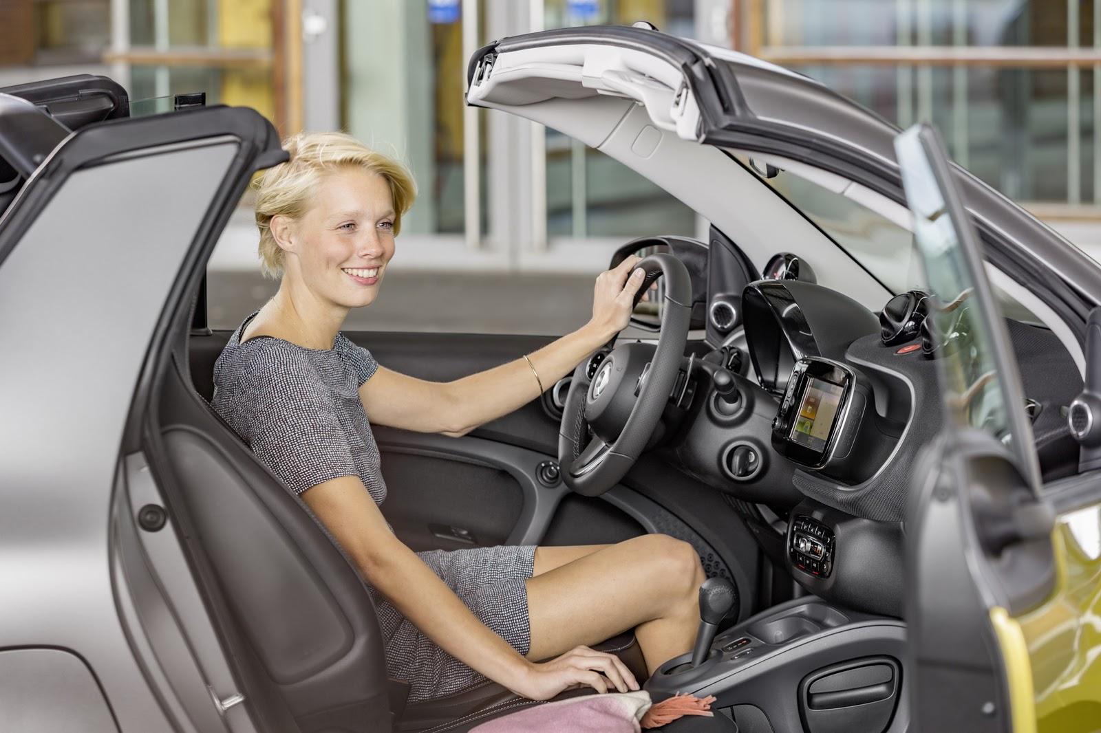 Smart-fortwo-cabrio-2016-nuova-23