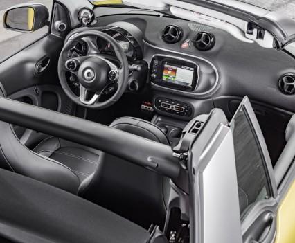 Smart-fortwo-cabrio-2016-nuova-26