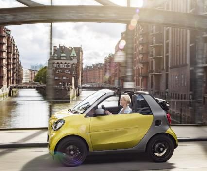 Smart-fortwo-cabrio-2016-nuova-29