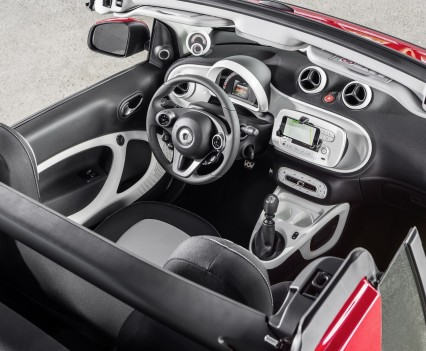 Smart-fortwo-cabrio-2016-nuova-3