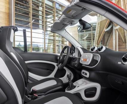 Smart-fortwo-cabrio-2016-nuova-4