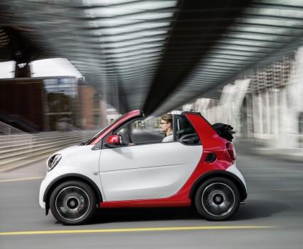 Smart-fortwo-cabrio-2016-nuova-5