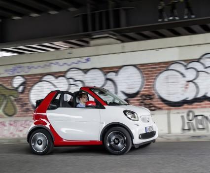 Smart-fortwo-cabrio-2016-nuova-6