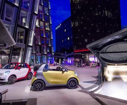 Smart-fortwo-cabrio-2016-nuova-7