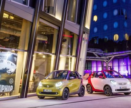 Smart-fortwo-cabrio-2016-nuova-8