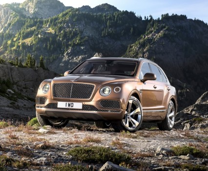 Bentley-Bentayga-SUV-2016-1