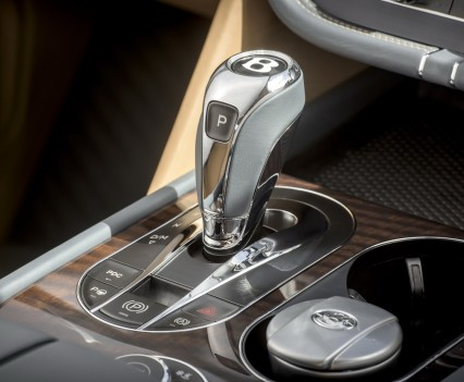 Bentley-Bentayga-SUV-2016-10