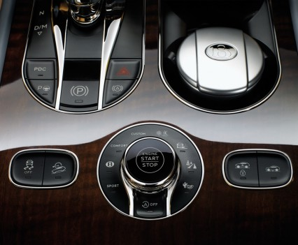 Bentley-Bentayga-SUV-2016-11