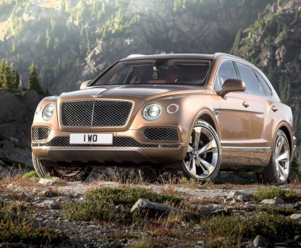 Bentley-Bentayga-SUV-2016-12