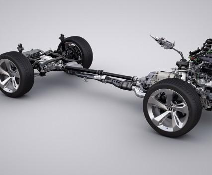Bentley-Bentayga-SUV-2016-15