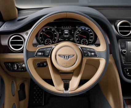 Bentley-Bentayga-SUV-2016-17