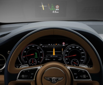 Bentley-Bentayga-SUV-2016-18