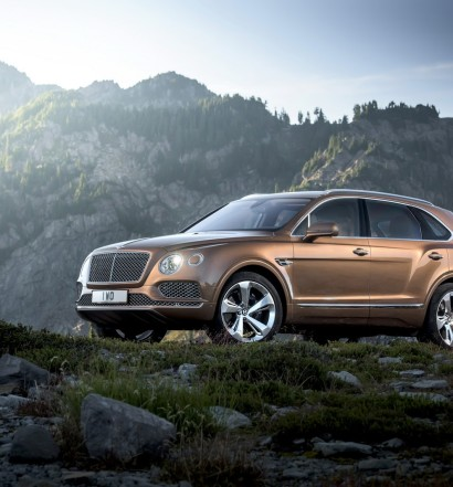 Bentley-Bentayga-SUV-2016-20