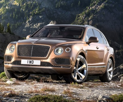 Bentley-Bentayga-SUV-2016-21