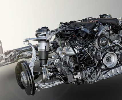 Bentley-Bentayga-SUV-2016-35