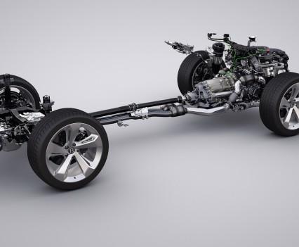 Bentley-Bentayga-SUV-2016-37