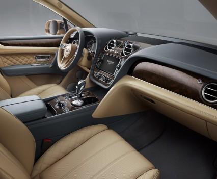 Bentley-Bentayga-SUV-2016-5