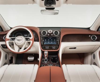 Bentley-Bentayga-SUV-2016-6