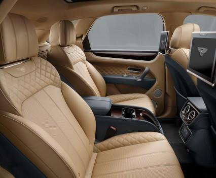 Bentley-Bentayga-SUV-2016-8