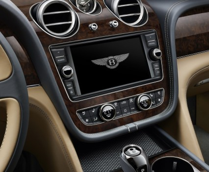 Bentley-Bentayga-SUV-2016-9
