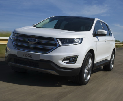 Ford-Edge-crossover-2016-18