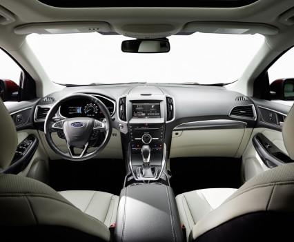 Ford-Edge-crossover-2016-3