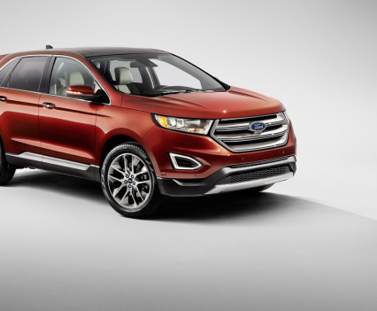 Ford-Edge-crossover-2016-4