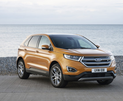 Ford-Edge-crossover-2016-5