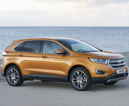 Ford-Edge-crossover-2016-7
