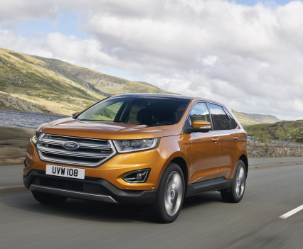 Ford-Edge-crossover-2016-8