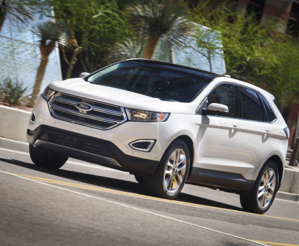 Ford-Edge-crossover-2016-9