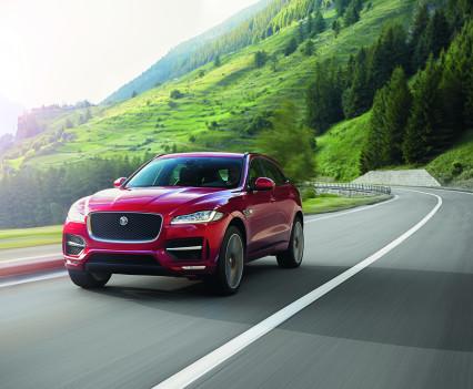 Jaguar-f-pace-13