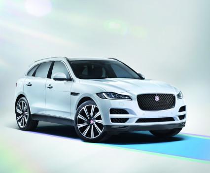 Jaguar-f-pace-30