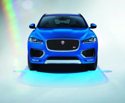 Jaguar-f-pace-48